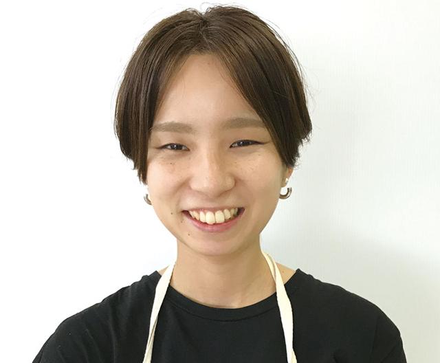 江澤 佳世子/千葉の絵画教室